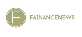 内田経理FainanceNews